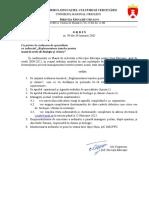 30 29.01 InET Chimia_biologia