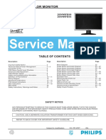 philips_200vw8fb_xx_lcd_monitor_service_manual
