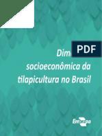 Economic A