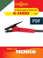 manual-tocha-arc-air