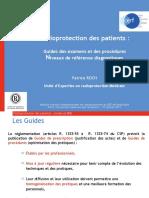 Nrd-Des de Radiologie 2012