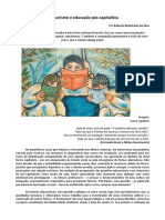 Humanismo Roberto Dias