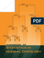 Statistics_in_Clinical_Oncology