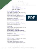 fgzxf - Pesquisa Google 5