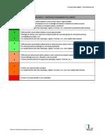 PLIDA-C1_Griglie-valutazione_Scrivere