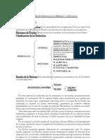 APUNTES HIDRAULICA GENERAL Y APLICADA