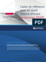 2015 New-CRIPP 2015 - 10 Pages