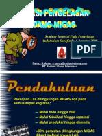 plugin-index
