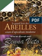 Biri Melchior - Le Grand Livre Des Abeilles