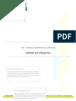 03-SGI-TAP-Termo-de-Abertura-do-Projeto