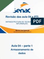 Senac-ti_ead-Infra_ti - Revisao Aulas 04 e Pti - 20201019