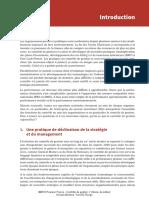 F0226_Intro (1)