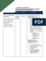 CALENDARIO-ACAD-2021-1 FILIAL SUR (4)
