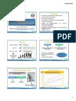 luciana - pdf - presbifagia