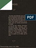 AventurasdeRosendo1934 (1)