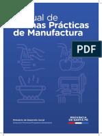 Manual de Buenas Prácticas 2020- Final