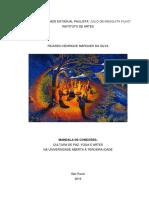 Mandala de Conexões - TCC Ricardo Henrique - PDF