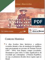 vdocuments.site_triste-fim-de-policarpo-completo-1