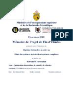 Rapport Pfe (Bousmina Mohamed) (1)