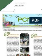 NParks PC&Frens-Jan Mar 2011