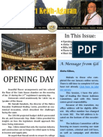 Newsletter Feb 2011 - Rep. Keith-Agaran
