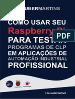 eBook Plcpro v1