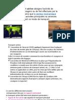Présentation-convention-aérienne-internationale