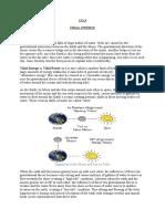 CO-3 E-CONTENT (2)