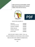 kelompok_3_analisis_jurnal_cross_sectional