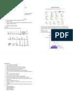 Séance_ Dosage d'Oxydoréduction - GoogleDocs