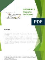 UFCD8912