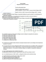 TD diag binaires M1GC (2)