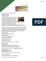 WDR 3 - Details