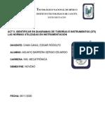 L16530770.ACT5.A.B.S.E.DTI