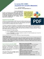 ISO_22000_VF