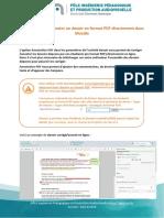 [TUTORIEL]20201208_MOODLE_Devoir_Annoter un PDF