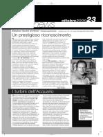 ESZ News October 2000