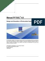 Manual_PVSOL_EN