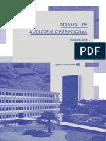 MANUAL DE AUDITORIA_editorado_final
