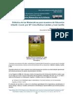 Dialnet-DidacticaDeLasMatematicasParaMaestrosDeEducacionIn-6938663
