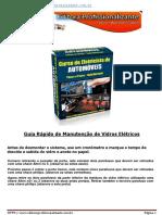 04_Guia_Rapido_Manutencao_Vidros_Eletricos
