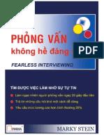 PHONG VAN KHONG HE DANG SO