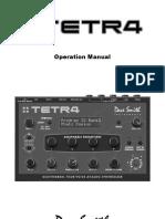 Tetra_Manual_v.1.2