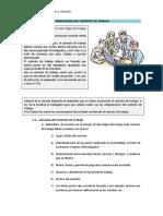 Formalidades_Contrato_de_Trabajo