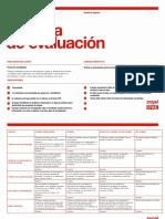 Rúbrica de evaluación_EC1