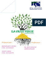 0 Business-plan Friterie