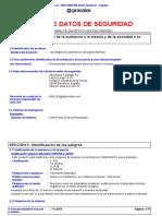 202 Esmalte Sintetico Secado Rapido
