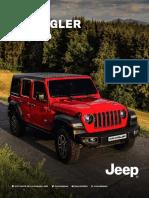 Jeep_FT_Wrangler_baja