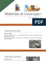 06 - Concreto (2)