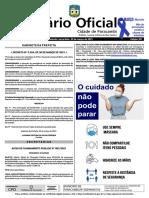 DOE.Paracambi.Ed307-30.03.2021-Extra